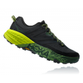 HOKA ONE ONE SPEEDGOAT 3 FOR MEN'S