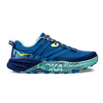 HOKA ONE ONE SPEEDGOAT 3 FOR WOMEN'S