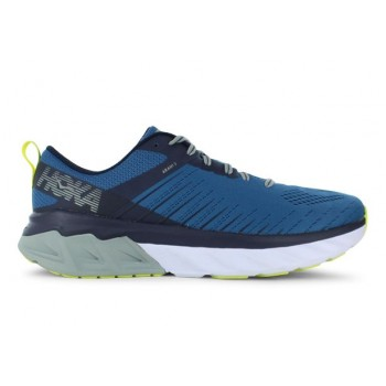 HOKA ONE ONE ARAHI 3 FOR MEN'S