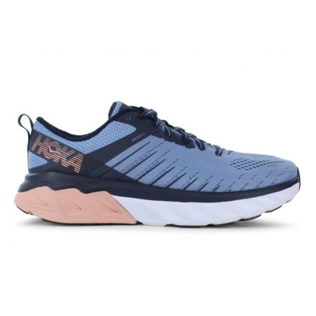 HOKA ONE ONE ARAHI 3 FOR WOMEN'S