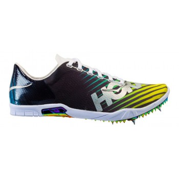 HOKA ONE ONE SPEED EVO R FOR MEN'S