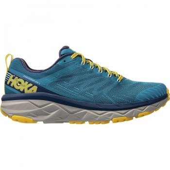 HOKA ONE ONE CHALLENGER ATR 5 FOR MEN'S