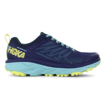 HOKA ONE ONE CHALLENGER ATR 5 FOR WOMEN'S