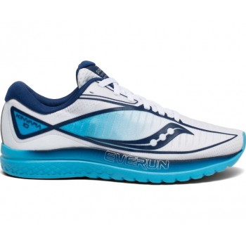 SAUCONY KINVARA 10 FOR WOMEN'S
