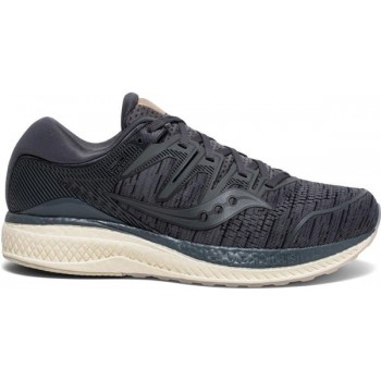 SAUCONY HURRICANE ISO 5 FOR MEN'S