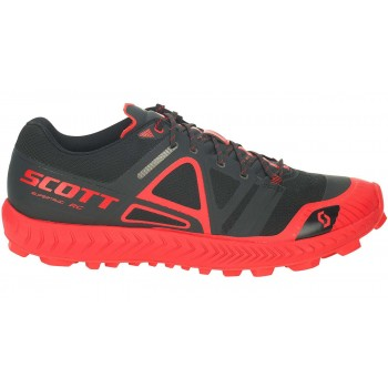 SCOTT SUPERTRAC RC FOR MEN'S