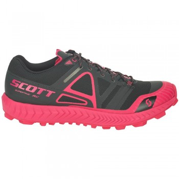 SCOTT SUPERTRAC RC FOR WOMEN'S