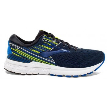 CHAUSSURES BROOKS ADRENALINE GTS 19 POUR HOMMES