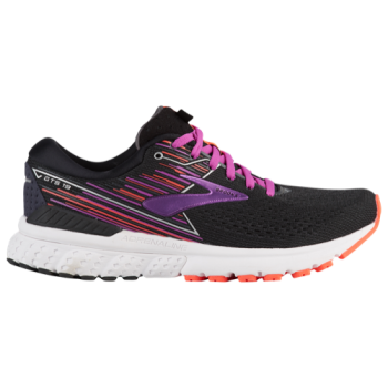 BROOKS ADRENALINE GTS 19 FOR WOMEN'S