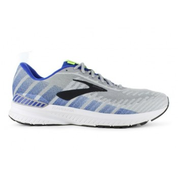 BROOKS RAVENNA 10 FOR MEN'S