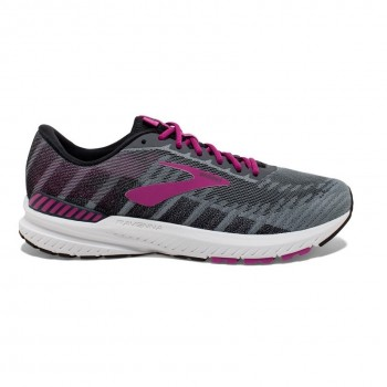 BROOKS RAVENNA 10 FOR WOMEN'S