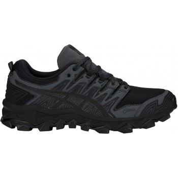 CHAUSSURES ASICS GEL FUJITRABUCO 7 GTX POUR HOMMES