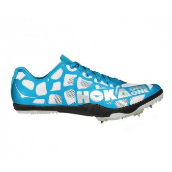 CHAUSSURES D'ATHLETISME HOKA ONE ONE ROCKET LD POUR FEMMES