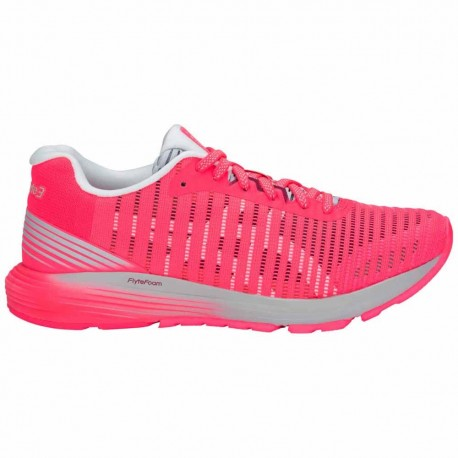CHAUSSURES ASICS DYNAFLYTE 3 POUR FEMMES