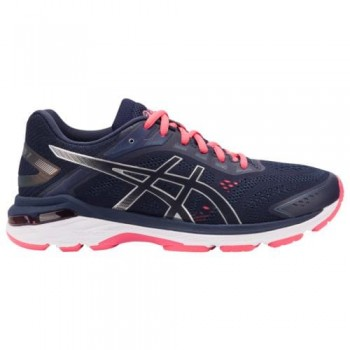 ASICS GT 2000 V7 FOR WOMEN'S