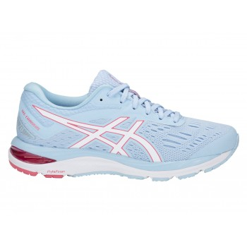 ASICS GEL CUMULUS 20 FOR WOMEN'S