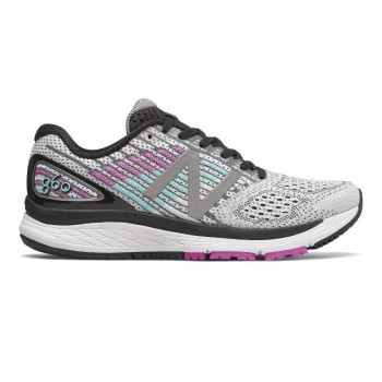 CHAUSSURES NEW BALANCE 860 V9 POUR FEMMES