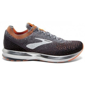 CHAUSSURES BROOKS LEVITATE 2 POUR HOMMES