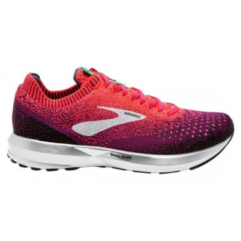 BROOKS LEVITATE 2 FOR WOMEN'S