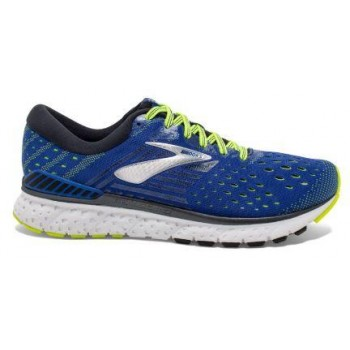 BROOKS TRANSCEND 6 FOR MEN'S