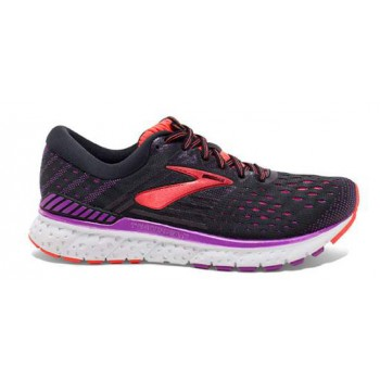 BROOKS TRANSCEND 6 FOR WOMEN'S