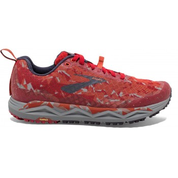 BROOKS CALDERA 3 FOR MEN'S