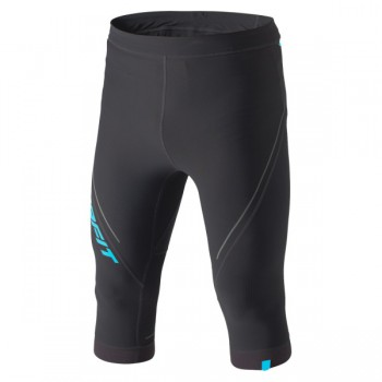 DYNAFIT ALPINE 3/4 TIGHT FOR MEN'S
