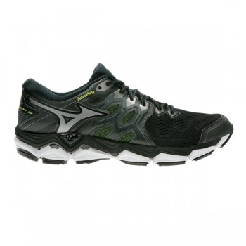 MIZUNO WAVE HORIZON 3 FOR MEN'S