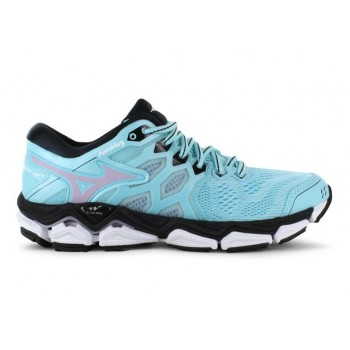 MIZUNO WAVE HORIZON 3 FOR WOMEN'S