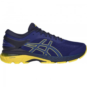 CHAUSSURES ASICS GEL KAYANO 25 POUR HOMMES