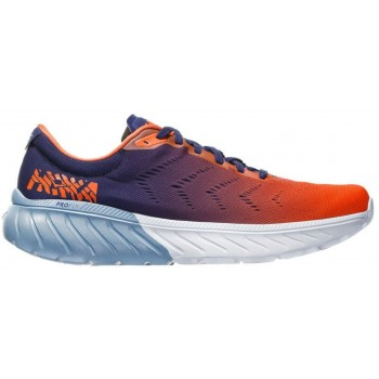 HOKA ONE ONE MACH 2 FOR MEN'S