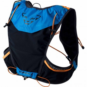 DYNAFIT VERTICAL 4 BACKPACK UNISEX