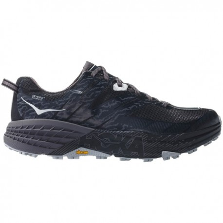 b25f5e2883 HOKA ONE ONE SPEEDGOAT 3 WP FOR MEN'S Shoes waterproof Shoes Man Our ...