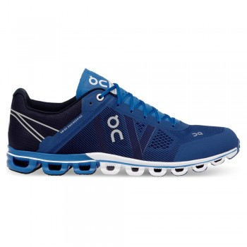 CHAUSSURES ON CLOUDFLOW POUR HOMMES