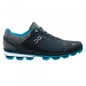 CHAUSSURES ON CLOUDSURFER POUR HOMMES