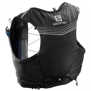 SAC SALOMON ADV SKIN 5 SET