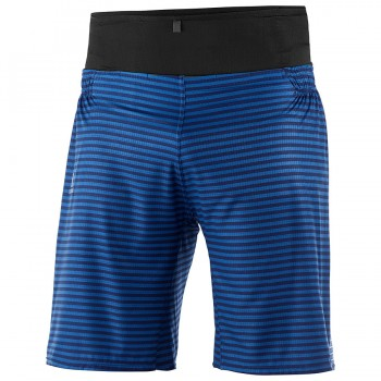 SALOMON SENSE ULTRA SHORT FOR MEN'S