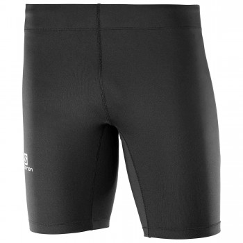 SALOMON AGILE SHORT FOR MEN'S