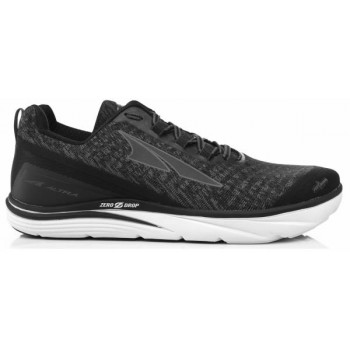 ALTRA TORIN KNIT 3.5 FOR MEN'S