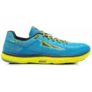 ALTRA ESCALANTE RACER BOSTON FOR MEN'S