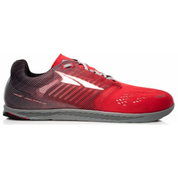 ALTRA VANISH R-U FOR MEN'S
