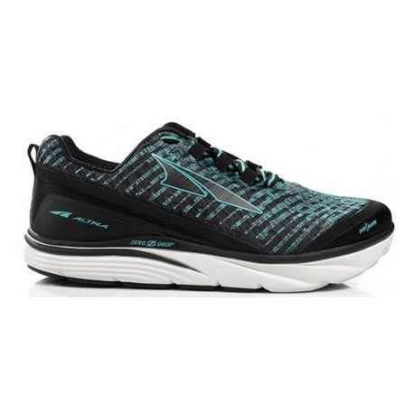 ALTRA TORIN KNIT 3.5 FOR WOMEN'S