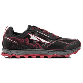 ALTRA LONE PEAK 4.0 FOR MEN'S