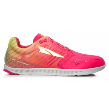ALTRA VANISH R-U FOR WOMEN'S