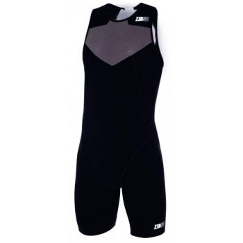ZEROD ELITE TRISUIT FOR MEN'S