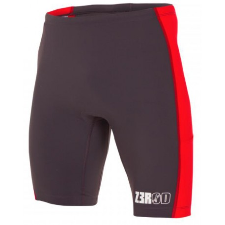 ZEROD RACER SHORT FOR MEN'S