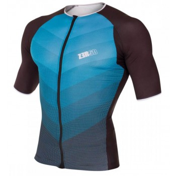 ZEROD TT RACER SINGLET FOR MEN'S
