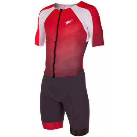 ZEROD TT RACER TRISUIT FOR MEN'S