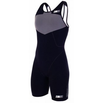 ZEROD ELITE TRISUIT FOR WOMEN'S