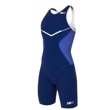 ZEROD RACER TRISUIT FOR WOMEN'S